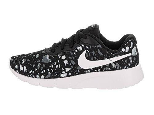 Nike Jordan Rising High, Zapatillas de Baloncesto para Hombre Gris / Blanco / Azul  (Wlf Gry/Wht-Unvrsty Bl-Mdnght)