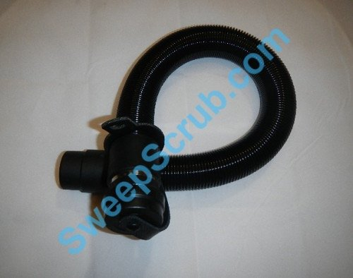 Drain Hose - Tennant T3, T5 - 1043538 by Cleaning Parts Direct