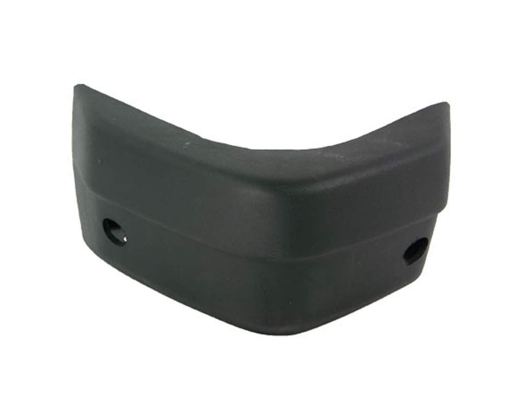 PremiumX 80cm SAT Halterung mit St/ütelement Stahl verzinkt Auslegerl/änge 800mm Auslegerh/öhe 300mm Grundplatte 400x200mm Wand Montage Halter Wandhalter