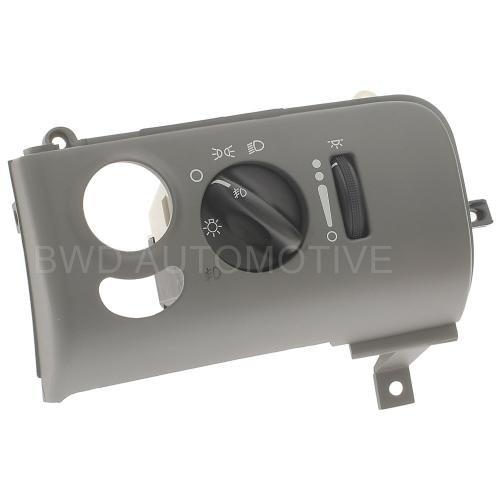 UPC 699029531062, Borg Warner S2328 Headlight Switch