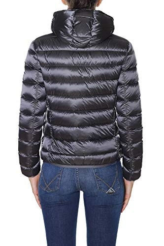 Women's Colmar 338 Jacket Plain Sleeve Down Long drnHWrx