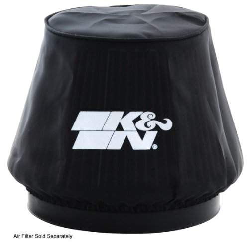 K&N 22-8049DK DryCharger Wrap
