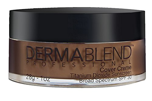 dermablend-professional-cover-creme-1-oz-chroma-7-deep-brown
