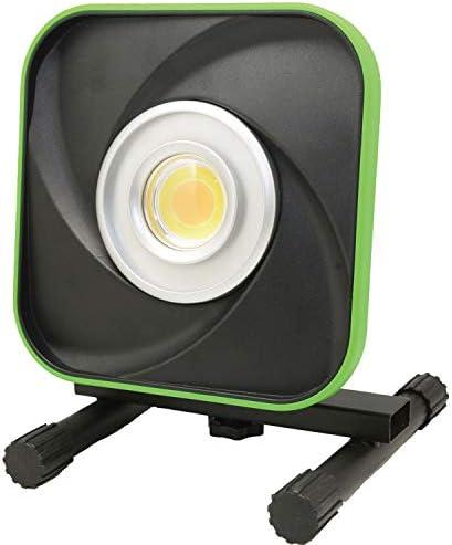 演色LEDワークライト SHL7718C