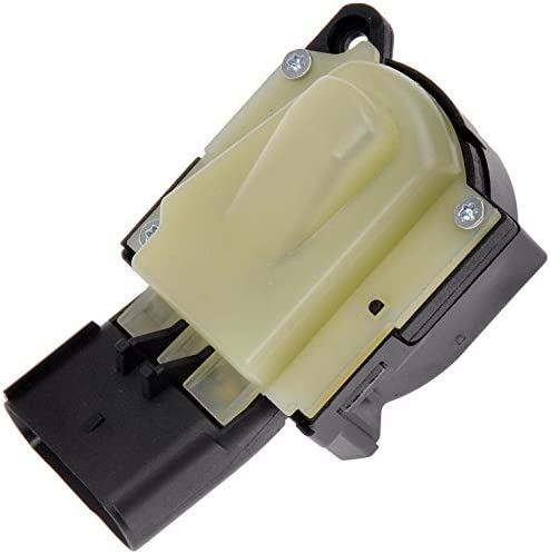 Dorman 924-739 Ignition Switch Actuator Pin for Select Chrysler Dodge Models