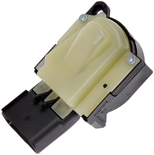(Dorman 924-727 Ignition Switch Kit)