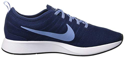 Blue Racer White Uomo Dualtone Work Multicolore Fitness NIKE Midnight Royal Scarpe Navy da Tint 404 TSwxqv