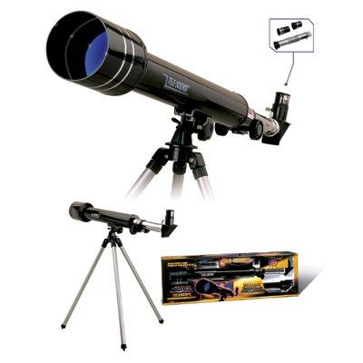 Telescience Telescope Astronomical 30/60 Power