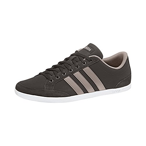 Nbrown Gris Sbrown Chaussures De Homme Pour Caflaire Tennis Sbrown Adidas nbrown wz4xY