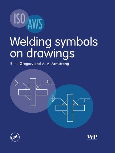 weld symbol chart - 7