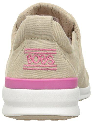 Skechers BOBS von Frauen Phresh Fashion Sneaker Natürlich