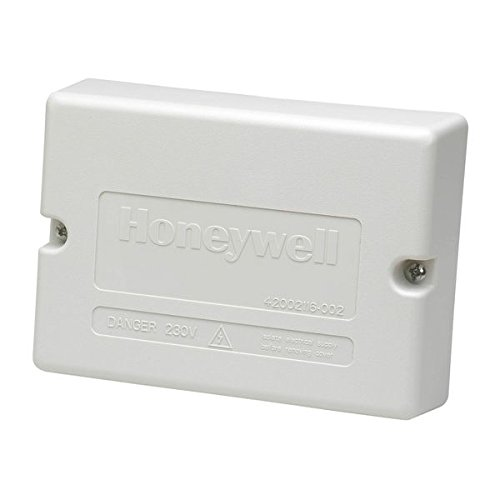 41%2BKFT5YmlL danfoss wc4b wiring centre junction box 087n739900 amazon co uk danfoss fp715 wiring diagram at edmiracle.co