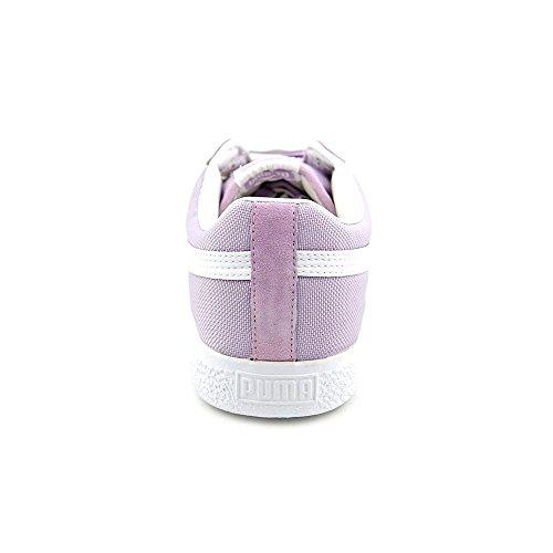 Sneak Athletic Sneakers Da Uomo Clyde X Undftd