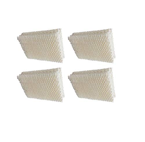 NEW, Quality Humidifier Filter Wick for Kenmore 14911-4 Pack14911