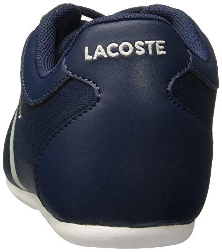 Lacoste Zapatillas 7-32SPJ0138003-T37