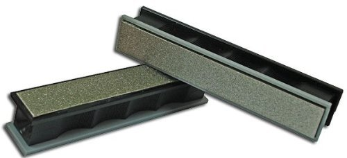 Wicked Edge Accessory Stones - 50/80 Grit