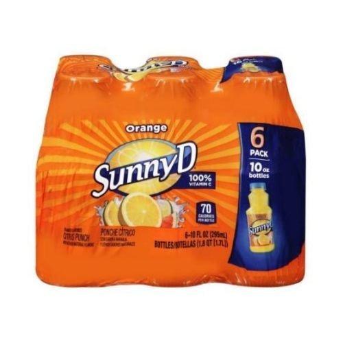 sunny-d-orange-juice-drink-60-fluid-ounce-4-per-case-by-sunny-delight
