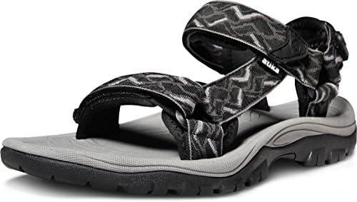 ATIKA Men's Sport Sandals Maya Trail