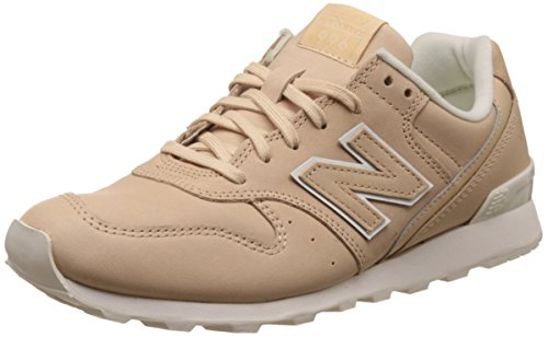 Nude Balance New beige natural IE white WR996 dXzqAX
