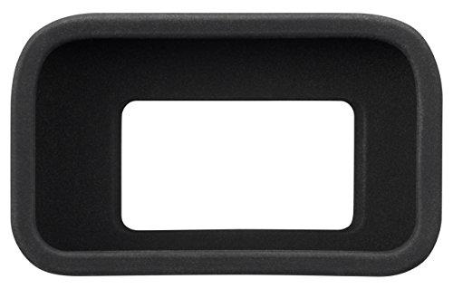 Panasonic DMW-EC5 Authentic LUMIX GX9 Digital Camera Extended Comfort Eye Cup, Black