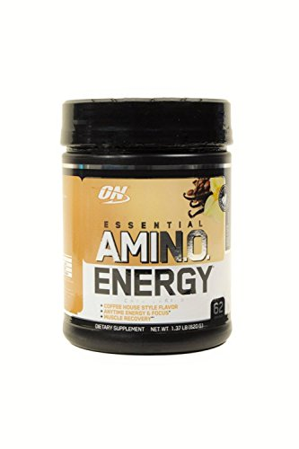 Optimum-Nutrition-Amino-Energy-Iced-Cafe-Vanilla-62-Servings-137-LB-620-G