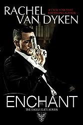 Enchant (Eagle Elite)