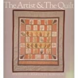 img - for The Artist & the Quilt book / textbook / text book