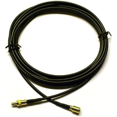 sirius-xm-radio-10-antenna-extension