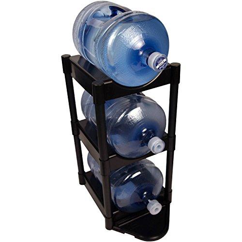 Compare Price To Propane Bottle Cabinet Dreamboracay Com