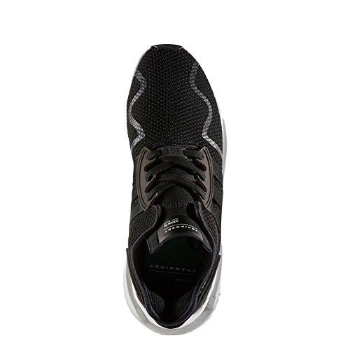 Adidas EQT Cushion ADV Black Black