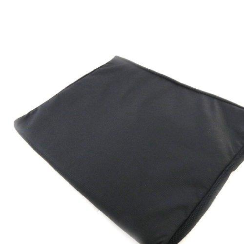 Hedgren laptop-tasche schwarz (15,4).