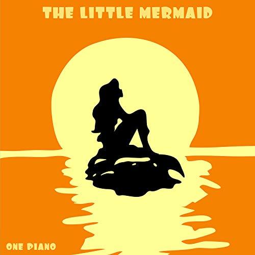 (The Little Mermaid)