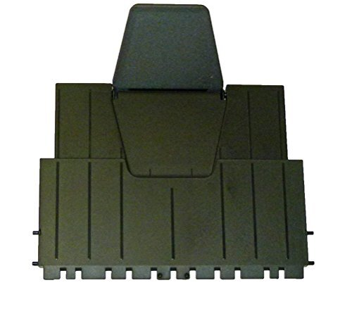 OEM Epson Stacker Assembly / Output Tray Specifically For: WorkForce Pro 4630, WorkForce Pro 4640 by Epson
