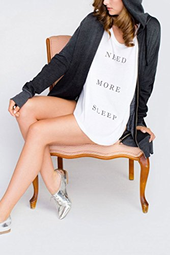 Wildfox - More Sleep Thermal