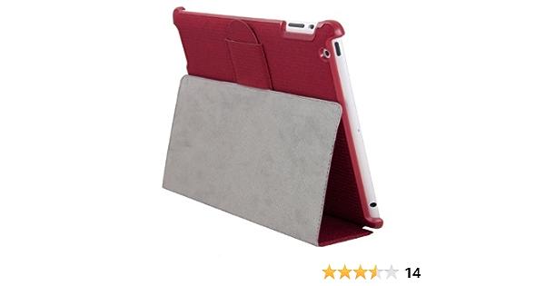 dp-2189-11 STM Skinny Case for iPad2