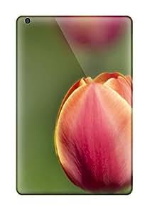 Julian B. Mathis's Shop Tpu Case For Ipad Mini 3 With Flower 7720521K60123824