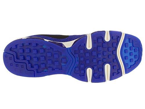 Zapatilla Nike Negro Blue Bl Max antracita blanco Rcr Blk Hypr Chlk 5 8 Air Orng con 9 deportiva Tailwind nosotros fwfq4zrR