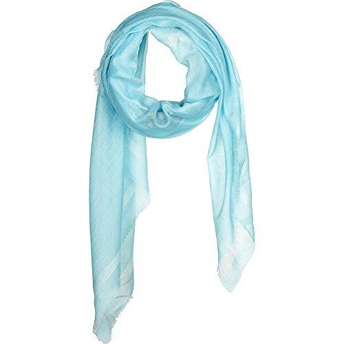 kinross-cashmere-cashmere-scarf-with-silk-border-aqua
