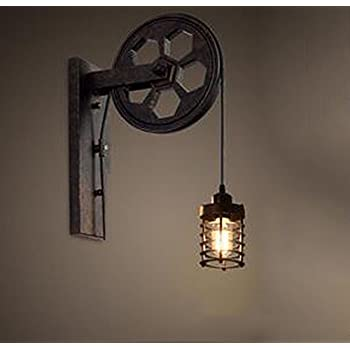 Vaxcel WL25501RC Nautical 1 Light Indoor Wall Sconce in ...