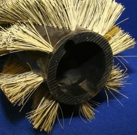 Tennant - Castex Nobles 35735 - Broom, 36'' 8 S.R. Proex
