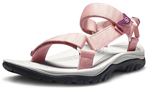 Atika Womens Trail Outdoor Sandals product image