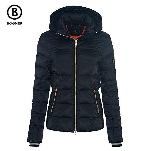 853b8169ba Bogner Uma-D Down Ski Jacket Womens Black