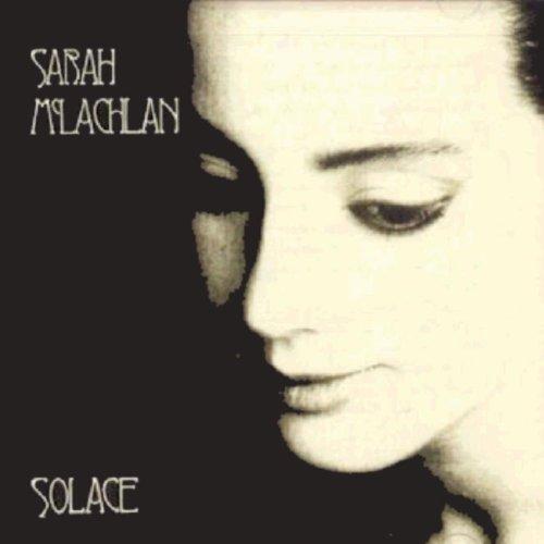 Sarah McLachlan - Sarah Maclaughlin - Zortam Music