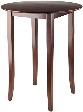 Winsome Fiona Dining Table