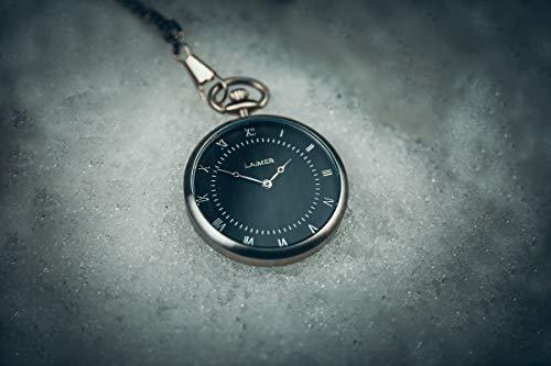 Laimer armbandsur 0129