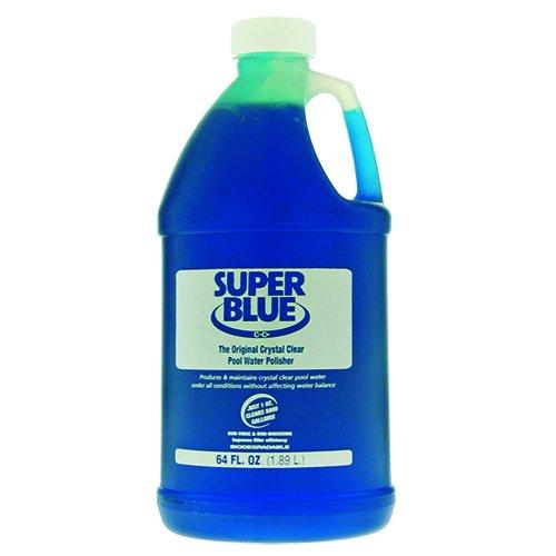 robarb-super-blue-half-gal