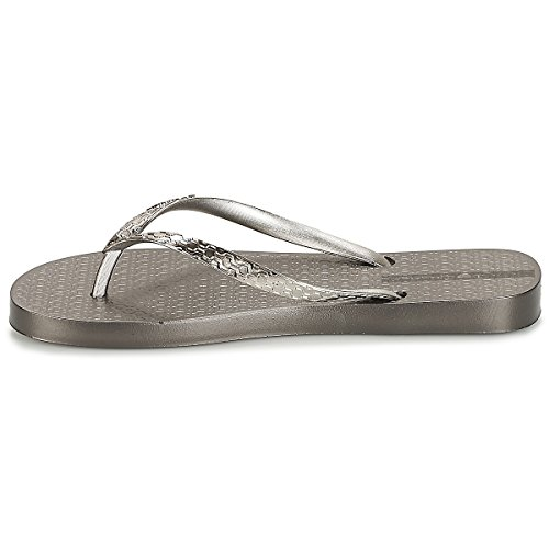 Glam Femme Ipanema Fabric 82398 Pewter Z75wwxfdq