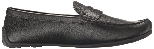 Clarks Men's Reazor Drive Slip-on Loafer Black bI5N0gUIfm