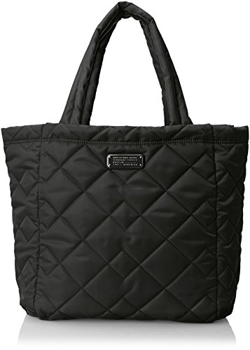 Quilt Tote - 5