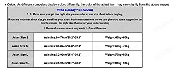JAMZER Hot Sale Boxer Briefs Men//Boys,Camouflage Comfortable Pouch Bugle Modal Spendex Trunkers